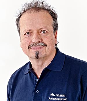 Josef Resch_300x349 - Josef-Resch_300x349