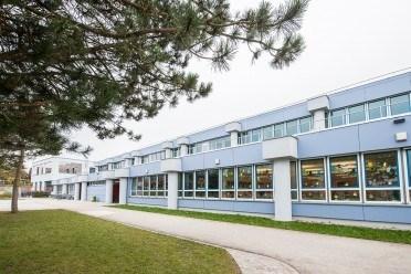 Grund-und Mittelschule Herrieden_03_1200x800