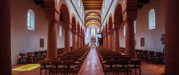 klosterkirche_muenchaurach_main