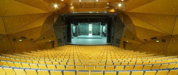 staatstheater_stuttgart_main