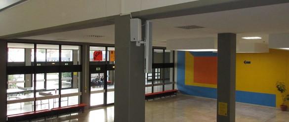 Ernst-Penzoldt-Schule_958x406