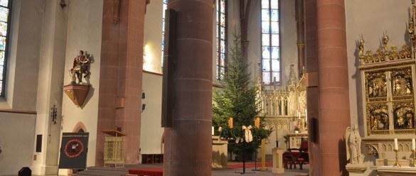 Titelbild_Pfarrkirche Dieburg_958x406