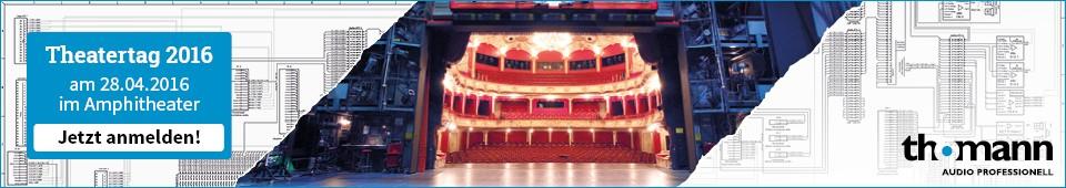 theatertag-2016_header_mS