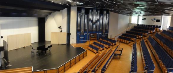 2015_08_Blog_MusikhochschuleTrossingen_01