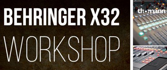 BehringerWorkshopX32_958x406