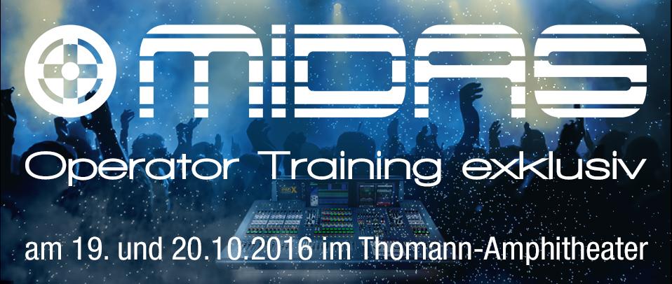 audio_prof-midas