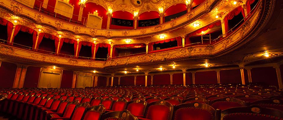 2016_11_theatertechnik_958x406